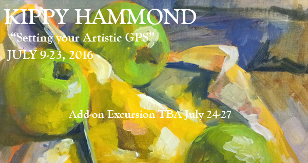 2016 Events Banner Hammond