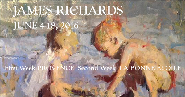 2016 Events Banner Richards