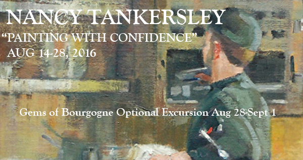 2016 Events Banner TANKERSLEY